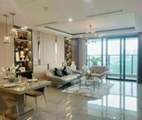 Bán căn hộ 2PN dự án Sunshine City Sài Gòn, chiết khấu 8% trong ngày