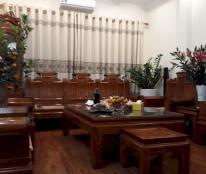 Chính chủ cần cho thuê nhà tại Số nhà 12, Ngõ 16, Phố Thượng Thụy, P. Phú Thượng, Tây Hồ, Hà Nội