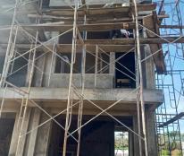 Bán nhà giá bằng giá đất phường 7, Đà Lạt - Tổng sàn 150m2 giá 3.1 tỷ