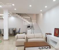 Cần bán gấp biệt thự cao cấp compound Phú Gia, Phú Mỹ Hưng Q7, DT 317m2. Bán 43 tỷ