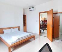 Căn hộ 2 phòng ngủ gần Vincom - A218