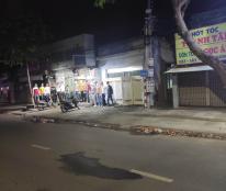 Cho thuê mặt bằng 2 căn liền kề, phường 3, thành phố Tây Ninh
