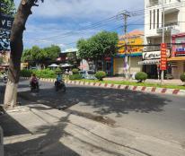 cho thuê mặt bằng 2 căn liền kề, phường 3, thành phố Tây Ninh;