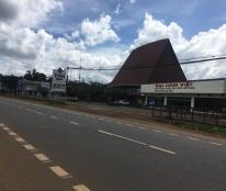 Đất 3 mặt tiền xã Đinh Trang Hoà, Di Linh, Lâm Đồng