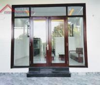 Nhà cần bán gấp trong 10 ngày Diên An , Diên Khánh , Khánh Hòa