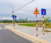 Đất nền mặt sông Trương Giang, giá chỉ 8 triệu/m2, cơ hội đầu tư tuyệt vời