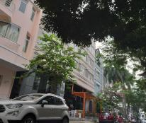 Cho thuê nhà phố nguyên căn kinh doanh Phú Mỹ Hưng, Q7, giá tốt