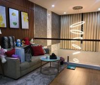 Bán căn hộ Duplex chung cư Yên Hòa Park View, đường Vũ Phạm Hàm, 37,5tr/m2, 0969236986