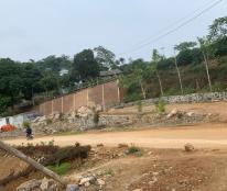 Chính chủ bán nhà đất 50 năm đã sẵn nhà 2T đang cho thuê tại KDC cảng chân dê TP.Hòa Bình, Hòa Bình