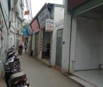 Cần cho thuê cửa hàng số 2 ngõ 67, Phố Nam Dư, Lĩnh Nam, Hoàng Mai.