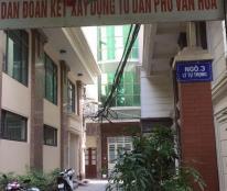 Chính chủ cho thuê nhà nguyên căn tại phố Lý Tự Trọng, quận Hồng Bàng, TP.Hải Phòng