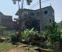 Chính chủ cần bán nhà đất tại cây xăng xã chiềng Mai-Huyện Mai Sơn- Tỉnh Sơn La