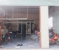 Bán nhà đường Phú Khương, phường Phú Khương, Bến Tre, Bến Tre