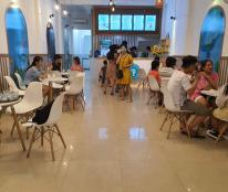Chính chủ cần sang nhượng hệ thống độc quyền sữa chua trân châu Quảng Ninh tại tttp Tuy Hòa - Phú Yên