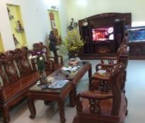 Cho thuê nhà nguyên căn chính chủ tại: SN 164/4, hẻm 182 Dã Tượng, Vĩnh Nguyên, Nha Trang