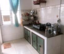 Chính chủ cần bán căn hộ chung cư quận Hải Châu, Đà Nẵng