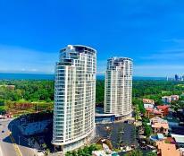 Chung cư cao cấp Gateway VũngTàu đang giao nhà giá tốt