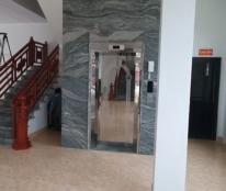 Cần cho thuê mặt bằng kinh doanh 4 tầng - đối diện bện viện đa khoa Lương Tài, Bắc Ninh.