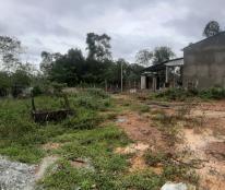 Đầu Tư Và Tương Lai - Bán Bđs Diện Tích 124.8m2 (100%Đất Ở) Tại Hương Thủy, Thừa Thiên Huế