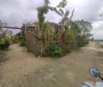Cần bán lô đất xã Điện Hồng, Điện Bàn, Quảng Nam