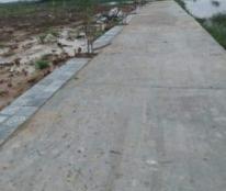 Chính chủ bán lô đất ở xã Điện Thọ, Điện Bàn, Quảng Nam