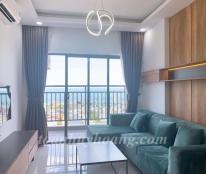 Cho thuê căn hộ Ocean View giá rẻ chỉ 8 triệu/th - Toàn Huy Hoàng