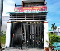 chính chủ cần bán nhà ở khu dân cư Cát Tường Phú Thạnh