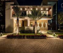 Novaland gây sốc chỉ 7 tỷ sở hữu Biệt Thự Phan Thiết cam kết mua lại 14%/năm .LH 0909 009 849