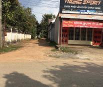 Chính chủ cần bán nhà tại Ấp 3 -Xã Phú Ngọc-Huyện Định Quán-Tỉnh Đồng Nai