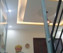Cần bán gấp nhà kiệt 196 Nguyễn Công Trứ, Sơn Trà. DT: 76.5m2 giá: 3.35 tỷ TLCC