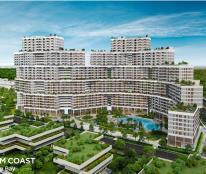 Mở bán căn hộ biển Wyndham Coast giá chỉ từ 375tr,Ngân hàng hỗ trợ 75%, sở hữu vĩnh viễn.