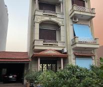 Chính chủ cần bán hoặc cho thuê nhà tại Việt Yên -Bắc Giang