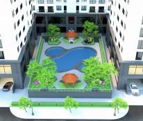 Chính chủ bán căn chung cư FPT Plaza Đà Nẵng- Quận Ngũ Hành Sơn - Đà Nẵng