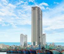 Căn hộ Altara Risidences cao cấp 4 sao, view biển 100% tại TTTP Quy Nhơn, giá chỉ từ 500tr