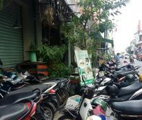 Chính chủ cần cho thuê mặt tiền đường lớn 12m, đường Đặng Văn Sâm, phường 2, Tân Bình