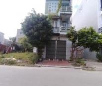 Chính chủ cần Bán Nhà số 14- đường Giáp Văn Phúc- P. Xương Giang- Tp Bắc Giang.