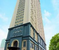 Hot! Bán căn hộ cao cấp Altara Risidences Quy Nhơn, diện tích lên tới 70m2  giá chỉ từ #500tr