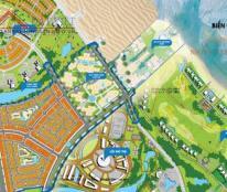 Đất nền Kỳ Co Gateway, sổ đỏ sở hữu lâu dài chỉ từ 1.7 tỷ /nền giá rẻ nhất thị trường
