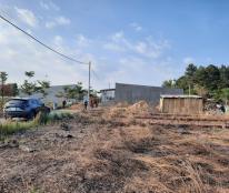 Cần bán gấp đất chính chủ tại Đồng Nai