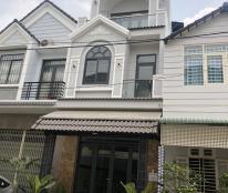 Chính chủ cần cho thuê nhà mặt tiền vị trí đẹp ở Long An