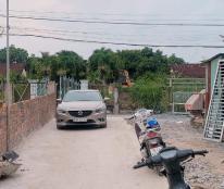 Bán Nhà liền kề 1 lầu 1 trệt, gần KCN Trảng Bàng, Tây Ninh cách 800m