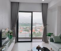 Chính Chủ Bán căn hộ chung cư Masteri Thảo Điền tại Phường Thảo Điền
