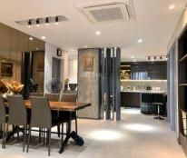 Cần bán biệt thự Mỹ Gia, Phú Mỹ Hưng Q7. DT 256 m2, bán 34.6 tỷ