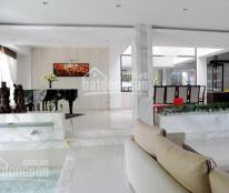Duy nhất 1 căn bán gấp biệt thự cao cấp compound Phú Gia, Phú Mỹ Hưng Q7, DT 330m2, bán 45.8 tỷ