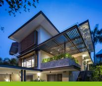 Cần cho thuê nhanh căn BT Hưng Thái, Phú Mỹ Hưng, full NT, giá rẻ hơn so với TT, 0969232377 E Hậu
