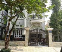 CC cho thuê căn BT Nam Thông, hướng ĐN, nhà mới đẹp, full NT, giá tốt cho mùa dịch. 0969232377 Hậu