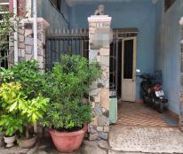 Cần bán nhà cấp 4, quận Sơn Trà, Đà Nẵng