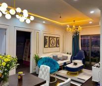 Cần bán căn hộ Monarchy block B căn góc 3PN view cực đẹp