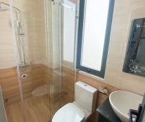 Chuyên cho thuê căn hộ chung cư The Manor Quận Bình Thạnh nội thất cao cấp, giá 8tr/tháng
