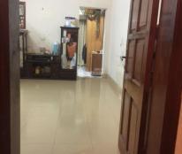 Nhà cho thuê căn hộ tầng 2, khu tập thể Đài phát thanh truyền hình 128 Đại La, Hai Bà Trưng, Hà Nội